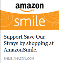 amazon-smile_badge